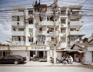 Shanghai-2010-gabrielebasilico2