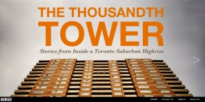 the1000tower